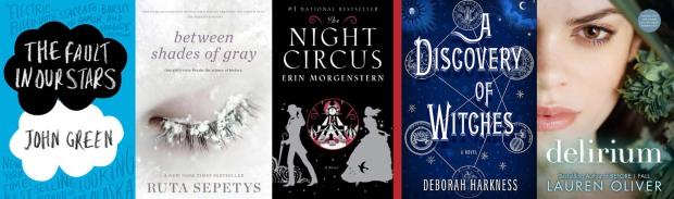top5books2012