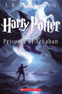 prisoner-of-azkaban-cover-630