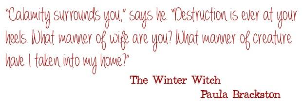 winterwitchquote