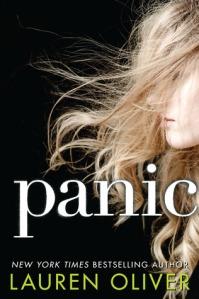 Panic_HC_JKT_des4.indd