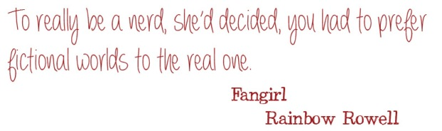 fangirlquote