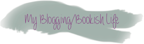 bloggingbookishlife