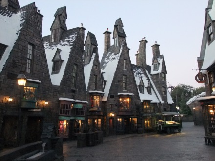 hogsmeade-wallpaper