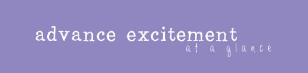 advanceexcitement2015