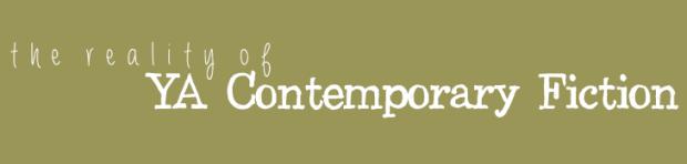 yacontemporaryfic2015