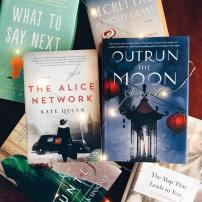 books2017