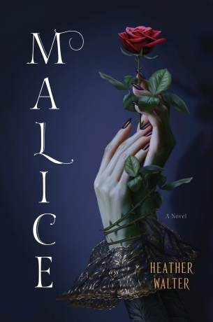 Malice10_FINAL