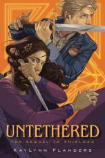 unthethered_final
