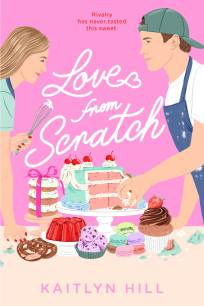 lovefromscratch_cover reveal